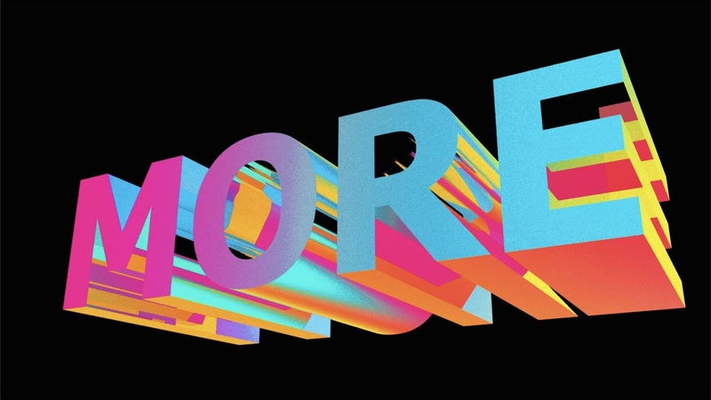 3LAU - Miss Me More (Lyric Video)