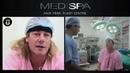 Affordable Hair Transplant in Australia | Medispa India |Jaipur | Delhi | Dr Suneet Soni