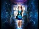 Доктор кто. 11 Докторов 11 историй. сборник 2 часть.