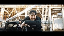 Delinquent Habits x BrauStation Sursee – CraftRebels Feat. Ives Irie Official Video