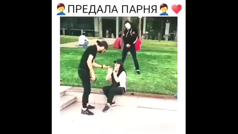 Muzic__kavkaz_10092019_0505.mp4