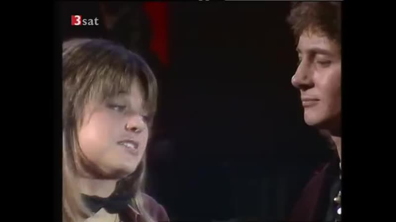 1978 Крис и Сьюзи