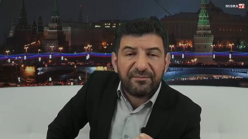Jurnalist Fuad Abbasova qarşı her ay meydana gelen texribatların baş sifarişcisi Frenk Elkaponedir?