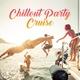 Chill Out 2018, Tropical Chill Music Land, Ibiza Dance Party - Ibiza Sunset Music 2019