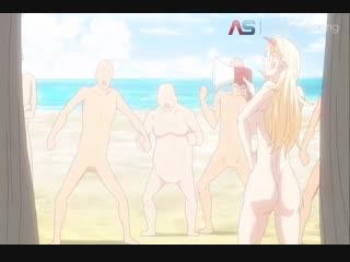 1546233539_nudist-beach-ni-shuugakuryokou-de-02
