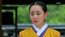 Богиня огня Чжон И 12 серия (Ким Бом)