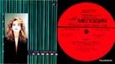 Сандра – The Long Play (Vinyl, LP, Album) 1988.