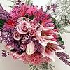 Доставка цветов и свадебных букетов в Могилеве
