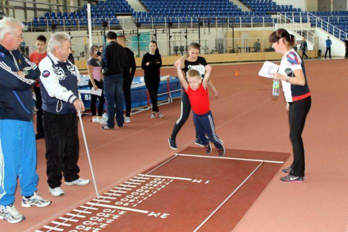 Евстифеев утвердил Дни здоровья и спорта в Марий Эл