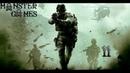 Call of Duty 4 Modern Warfare №11 Конспиративная квартира