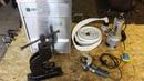 Scrapyard Finds Repair-A-Thon (4)