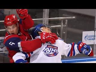 Sirius ice hockey world cup 2019. highlights. loko – alberta (30)