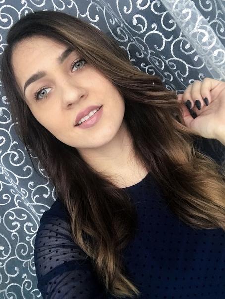 Ирина Ивушкина, 28 лет, Россия