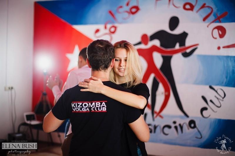 Афиша Бесплатные уроки танцев для начинающих