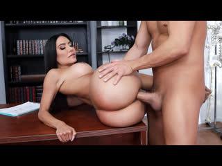 Lela Star - Sex Hospital [Brazzers] Big Tits, Big Ass, Blowjob, Latina, Cum Face
