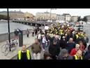 Massdemonstration Sergels Torg - Mynttorget 20/9 2019 — 🆃🆈🆂🆃 🅸 🅼🅴🅳🅸🅰