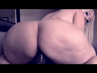 No names! pawg super thick - big ass butts booty tits boobs bbw pawg curvy mature milf stassi rossi