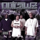 The Outlawz - This Is The Life