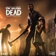 The Walking Dead Game - 11.The best for you