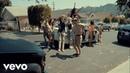 Yung Gravy, bbno$ - Whip A Tesla