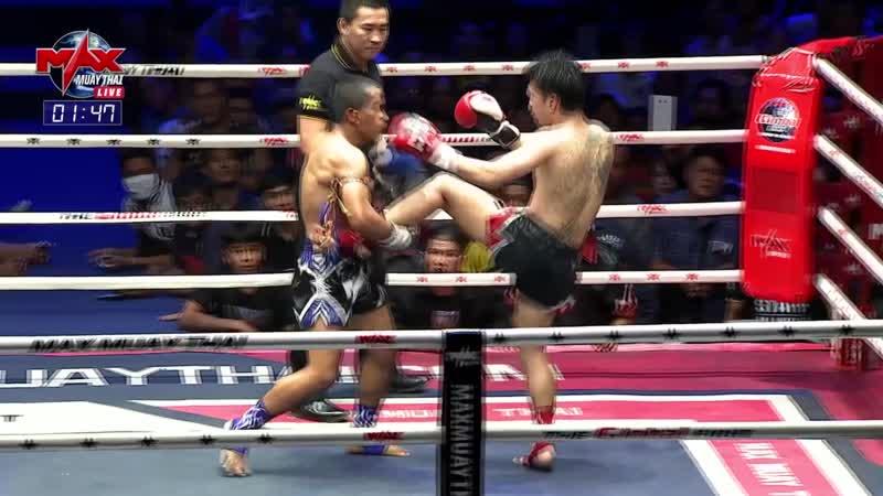 Лучшие эпизоды, Топ 3, турнира The Global Fight, 17.01.19 kexibt 'gbpjls, njg 3, nehybhf the global fight, 17.01.19