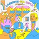 LSD feat. Sia, Diplo, Labrinth - Genius
