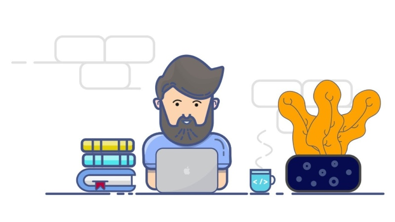 Overcoming Delay How The Best Devs Increase Productivity
