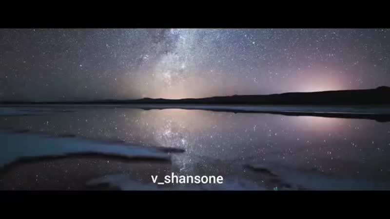 V_shansoneInstaUtility_-00_B3oriWwo_BO_11-.mp4