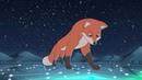 Fox Fires Animated Short Film