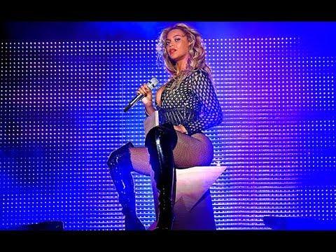 Beyonce Live 2019 Full Concert HD