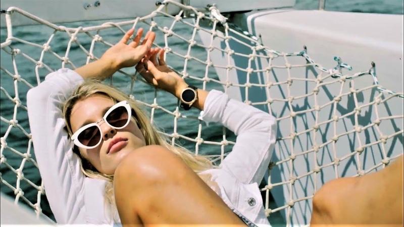 You´re The One That I Want ( Travolta/Newton-John ) YouTube Beautiful Girls