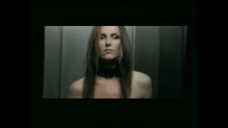 Ace of Base Cest la vie Always 21 Official Music Video