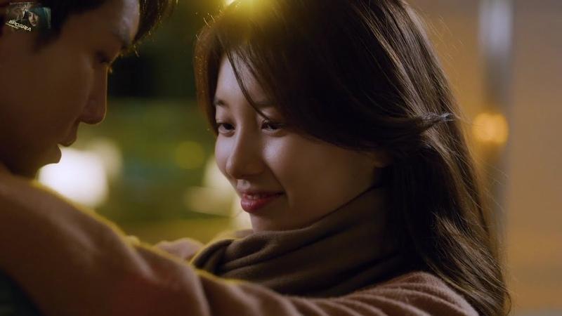 [FMV] Baek Ah Yeon - Hello My Lover [Vagabond OST] (rus sub)
