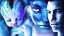 АВАТАР 2 ПУТЬ ВОДЫ 2021 ЧТО ПОКАЖУТ В ФИЛЬМЕ Обзор Сюжет Новости Русский трейлер Avatar 2