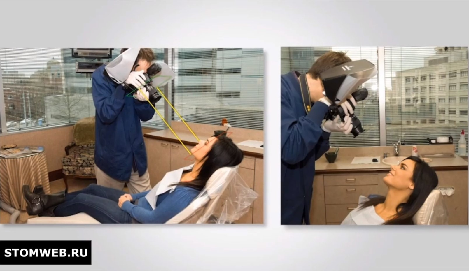 fotografiya-v-stomatologii
