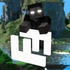 Four Features | Minecraft