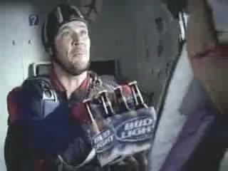 Самая смешная реклама пива в мире=