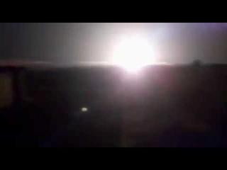 Ночная операция по уничтожению Абу Бакра Аль-Багдади в Сирии