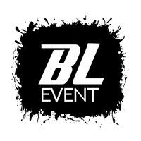 Логотип BRIGHT LIFE / EVENT