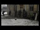 Военный сериал по рассекреченным архивам СССР! 1 серия. Военная разведка: Западный фронт.