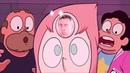 YTPMV Michael Rosen sings in Steven Universe The Movie MASHUP