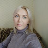 Ольга Могильная