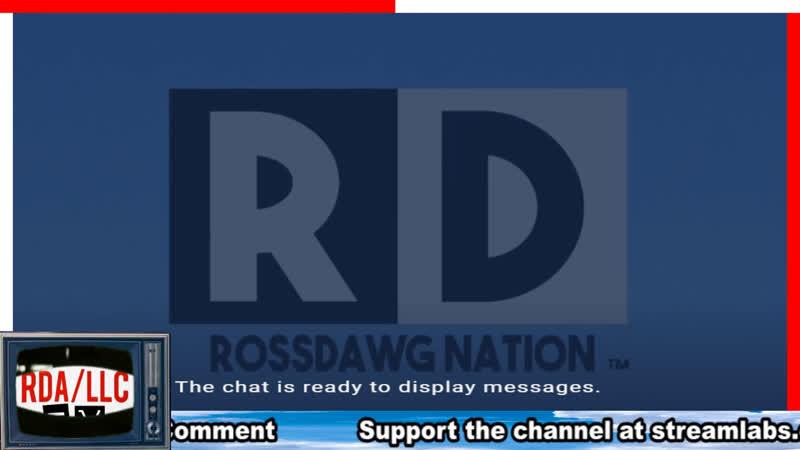 RDA/LLC TV 24/7
