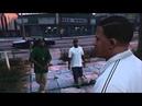 Grand Theft Auto V Прохождение 9