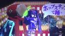 VOCALOID UTAU Nico Nico Cho Party 2015 rus sub