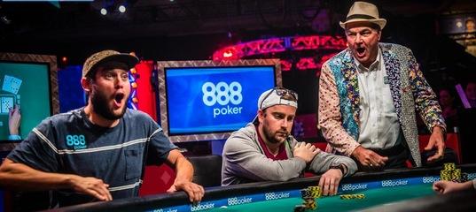 лучший онлайн покер на реальные деньги карты деньги два ствола гоблин смотреть торрент в хорошем качестве hd 1080