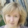 Ольга Лозовская