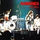 Ramones - Do You Wanna Dance?