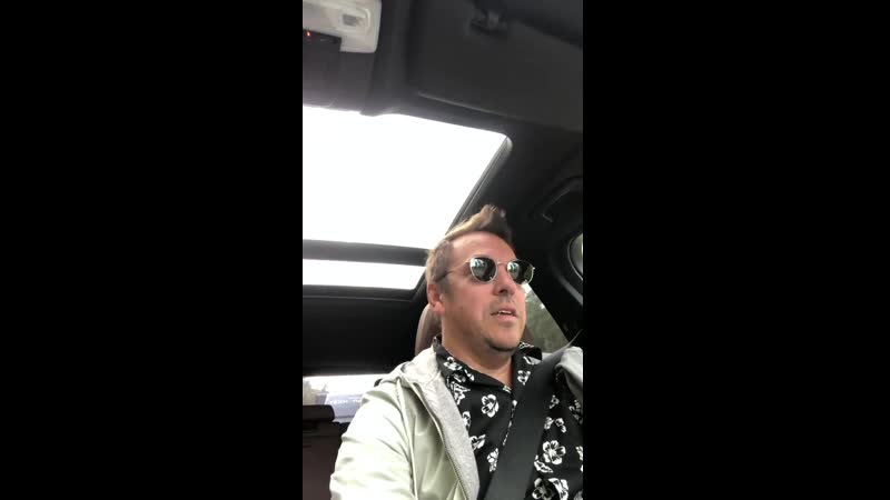 Вячеслав Петкун записал видео в поддержку актера Павла Устинова