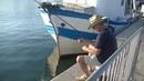 Жизнь в Болгарии О рыбе и рыбалке Bulgarien über Fisch und Angeln
